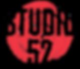 STUDIO_52_logo_WR_CMYK.png