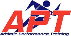 APT-Vector-Logo.jpg