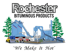 ROCHESTER-BACK-CENTER-LOGO.png
