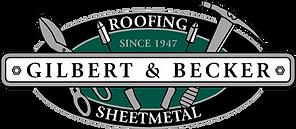 G  B Logo.png