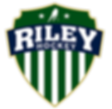 NEW RILEY HOCKEY LOGO-19.png