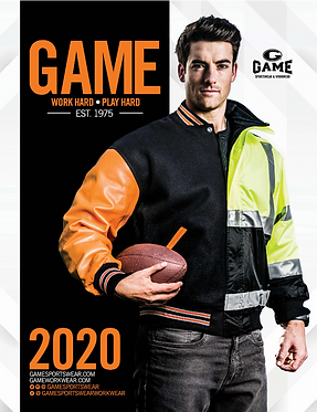 Screenshot_2020-11-16 GAME Sportswear 20