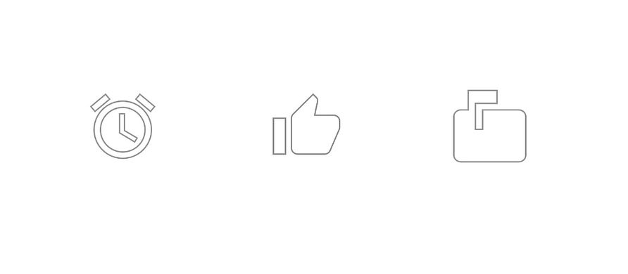 Screenshot_2019-01-09-OrderMyGear---Sell