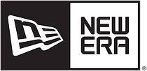 New_Era_logo.svg.png