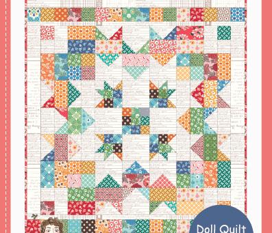 How I design my patterns!