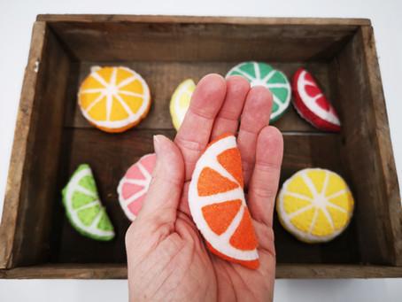Citrus Tutorial