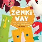 The Zenki Way.jpg