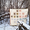 Thumbnail: Tracking Quilt Pattern