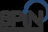 Spin_internacional_logo.png