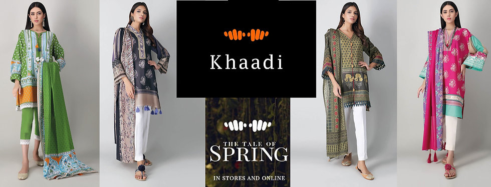 KHAADI COVER.jpg