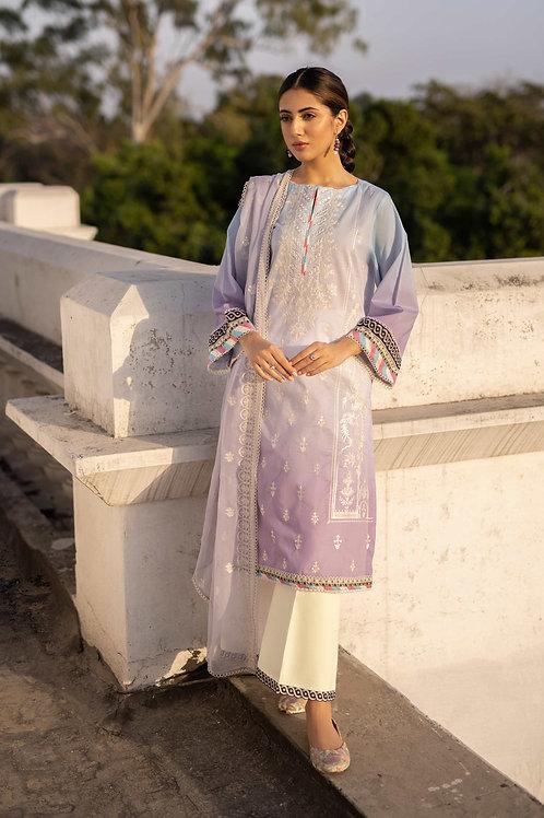 SAPPHIRE Eid Edition