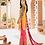 Thumbnail: Emaan Adeel Bridal Collection Vol - 3