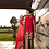 Thumbnail: ZEENAT Collection by ZEBTAN VOL-3