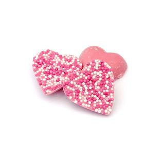 Kingsway_Pink Hearts.jpg