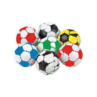 Kingsway_Chocolate Flavour Footballs.jpg