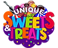 Unique Sweets & Treats Logo.png