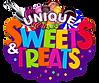 Unique Sweets & Treats Logo.png