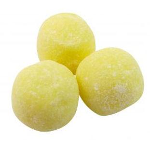 Kingsway Lemon Bon Bons.jpg