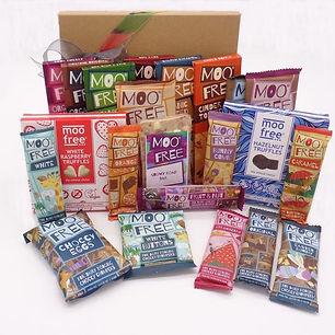 Moo Free Chocolate_Dairy Free.jpg