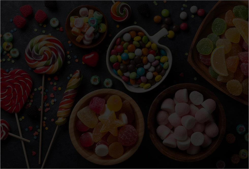 Unique Sweets & Treats_Sweets_Background