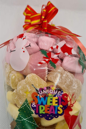 Party Sweet Cones - Large