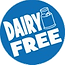 Dairy Free Icon.png