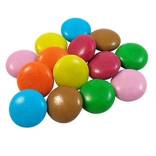 Kingsway_Milk Chocolate Beans.jpg