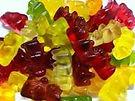 Gummy Bears_Sugar Free.jpg