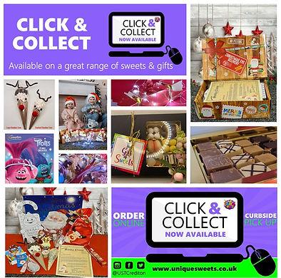 Unique Sweets & Treats_Click & Collect.j