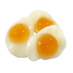 Kingsway_Fried Eggs.jpg