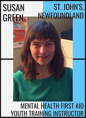 Susan Green.png