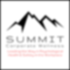 Summit logo square w border - Leading th