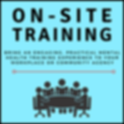 On-Site Training.png