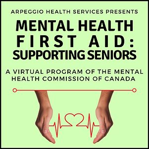 MHFA Supporting Seniors icon.png