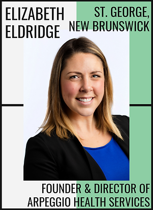 Elizabeth Eldridge www frame.png