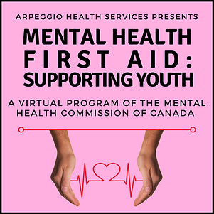 MHFA Supporting Youth icon.png