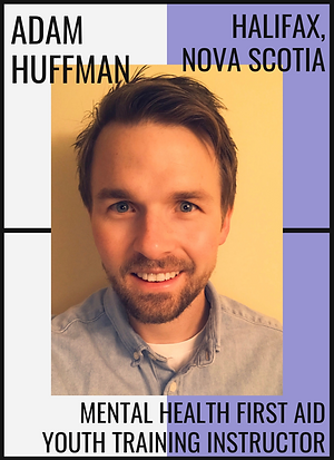 Adam Huffman www frame.png
