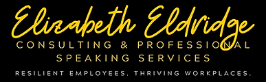 EECPSS logo w signature.png