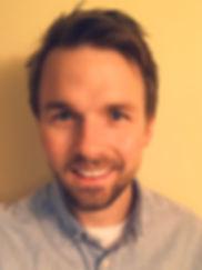 Adam Huffman headshot.JPG