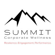SUMMIT%20logo%20square%20w%20border%20and%20white%20bg%20large_edited.jpg