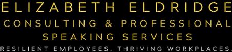 EECPSS logo website banner (1).png