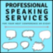 Professional speaking services-2.png