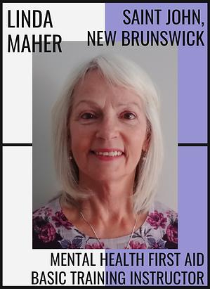 Linda Maher.png