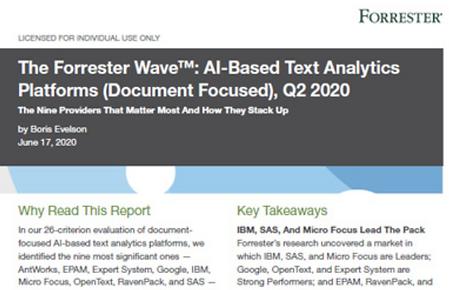 Forrester-Document.PNG