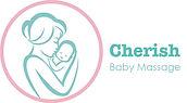 Cherish Baby Massage V1 A 2.jpg