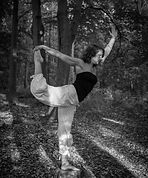 yoga13_edited.jpg