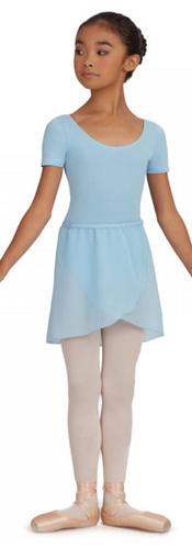 Ballet uniform for ages 5-9