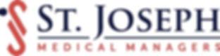 St. Joseph 2.jpg