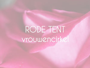 rode%20tent%20website%20okt%202020_edite
