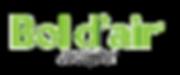 Logo-Bol-dair-Jacquier_edited.png